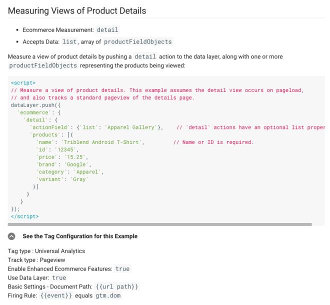 Enhanced_Ecommerce__UA__Developer_Guide___Google_Tag_Manager_for_Web_Tracking___Google_Developers