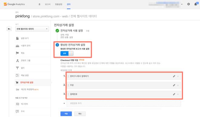 Google_Analytics